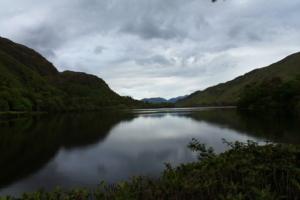 Lago di Pollacappull